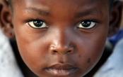 Tanzania 07 Febuari 2012