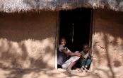 Tanzania 10 Febuari 2012